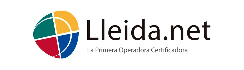 Lleida.net, el tercer de confiança