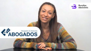 Cas d'èxit: 4uabogados