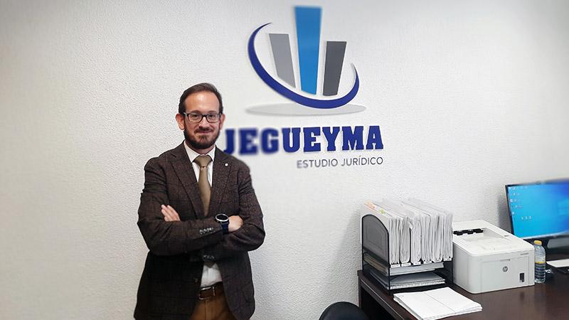 Jegueyma: reducció de costos amb Burofax electrònic