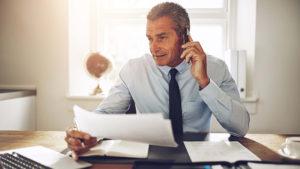 Per què les assessories jurídiques haurien d'utilitzar el burofax electrònic?